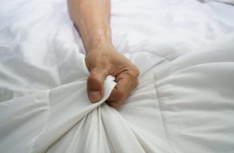 мужской анальный оргазм
